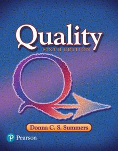 International economics 16th edition solutions manual thomas pugel quality 6th edition whats new in trades technology pdf ebook fandeluxe Choice Image