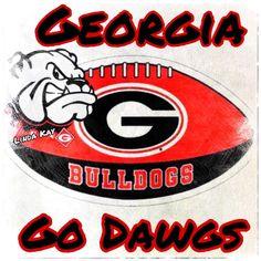 Georgia Bulldogs Football, Georgia Girls, University Of Georgia, Wood, Woodwind Instrument, Timber Wood, Trees