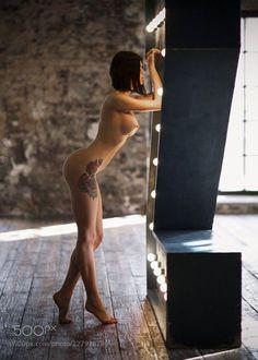 profesional erótica desprotegido en Vitoria