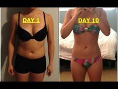 ►How to Lose Weight in 7-10 Days (Most Recommended) | Weight Loss Treadm...