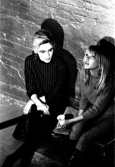 From Andy Warhol to Nico and beyond: Billy Name's Factory photographs