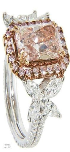 Sparkle brighter darling...A Diamond Friend | LBV ♥✤ | BeStayBeautiful