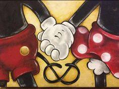 New Tattoo Cat Vintage Art Prints 51 Ideas Mickey Mouse Tattoos, Mickey Mouse Images, Mickey Mouse Art, Mickey Mouse And Friends, Mickey Mouse Wallpaper Iphone, Disney Wallpaper, Disney Posters, Disney Cartoons, Minnie Mouse Drawing