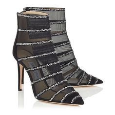 60289eb722a4 466 Best Jimmy Choo images in 2019