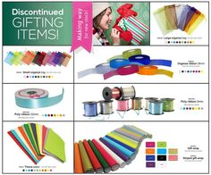 Large organza bag - R Small organza bag - R Organza ribbon - R Poly ribbon - R Poly ribbon - R Tissue paper - R Plain gift wrap - R Striped gift wrap - R All prices exclude VAT No minimum order Valid till: 24 November 2013 Organza Ribbon, Organza Bags, Gift Packaging, Tissue Paper, Gift Wrapping, November 2013, Essentials, Gifts, Products