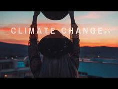 sEEn Vybe - Cimate Change EP mix Climate Change, My Music, Techno, Artist, Artists, Techno Music
