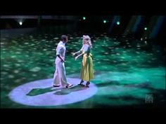 ▶ jakob and mollee - top 8 - so you think you can dance - YouTube