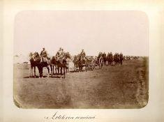 Artileria Română