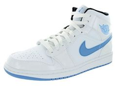 nice Nike Air Jordan 1 Mid Mens Basketball Shoes - For Sale Check more at http://shipperscentral.com/wp/product/nike-air-jordan-1-mid-mens-basketball-shoes-for-sale/