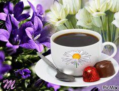 kávé gif,kávé gif,gif kávé,kávé gif,kávé gif,kávé gif,kávé gif,...hahó....felébredtél már?....gif,Meghívlak egy kávéra....gif,gif kávé, - klementinagidro Blogja -   Ágai Ágnes versei ,  Búcsúzás,  Buddha idézetek,  Bölcs tanácsok  ,  Embernek lenni ,  Erdély,  Fabulák,  Különleges házak  ,  Lélekmorzsák I.,  Virágkoszorúk,  Vörösmarty Mihály versei,  Zenéről, A Magyar Kultúra Napja-Jan.22, Anthony de Mello, Anyanyelvről-Haza-Szűlőfölről, Arany János  művei, Arany-Tóth Katalin, Aranyköpések…