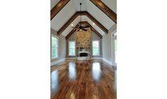 interior wood is prettttty