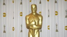 La Bionda e la notte degli Oscar. http://www.stilefemminile.it/emozioni/