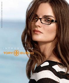 a70b8d1ccf Tory Burch eyeglasses available at Lenscrafters!