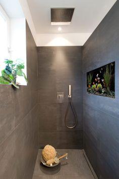 walk in dusche gemauert - Google-Suche