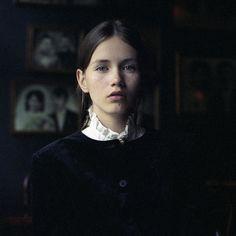 Claudine Gronicka