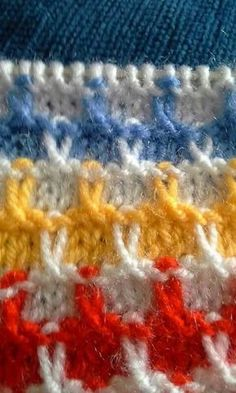 4929741_www_pinterest_com_1_+(296x394,+54Kb) Kids Knitting Patterns, Baby Sweater Patterns, Easy Knitting Patterns, Knitting Stitches, Knitting Designs, Stitch Patterns, Crochet Patterns, Knitting Help, Baby Knitting