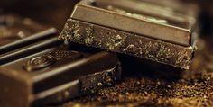 Do You Like Chocolate
