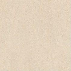 "Agrob Buchtal Sierra ""059002 Beige chiaro"" (30 x 30 cm)  http://www.bricoflor.it/pavimento/gres-porcellanato.html"