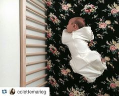 Thank you @colettemarieg for this beautiful commentary! So many of us #workingmoms have been there. Hope you have had a great return to work!  #Repost @colettemarieg with @repostapp ・・・