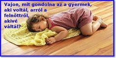 baba_alszik621x315