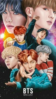 Read ♥♥♥ from the story fondos de pantalla y desbloqueo -BTS by agust_d_chimmy (lamasperra) with reads. Bts Jungkook, Bts Group Picture, Bts Group Photos, Foto Bts, Wallpaper Computer, Army Wallpaper, Bts Wallpapers, Fanart Bts, Bts Beautiful