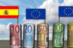 España gana competitividad frente al resto de la UE debido a la baja inflación - http://plazafinanciera.com/espana-gana-competitividad-frente-al-resto-de-la-union-europea-debido-a-la-baja-inflacion/ | #Competitividad, #Economía, #España, #Inflación, #Portada, #UniónEuropea #Economía
