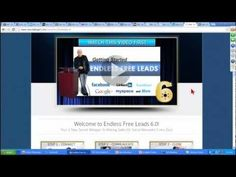 FREE ALL-In-One Marketing System at http://freeleadspt.freehightrafficwealth.com/