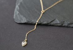 Hey, I found this really awesome Etsy listing at https://www.etsy.com/listing/225545743/custom-natural-rose-cut-diamond-lariat