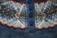 shetland knitting patterns free - Google zoeken