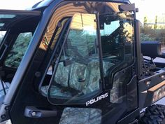 New 2017 Polaris RANGER XP 1000 EPS Hunter Edition Polaris Pursuit Camo ATVs For Sale in Tennessee. TONS OF EXTRAS Sport roof tip out glass winds\u2026 & New 2017 Polaris RANGER XP 1000 EPS Hunter Edition Polaris Pursuit ...
