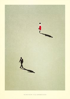 minimalistic-symbolism-illustration-patrik-svensson-14
