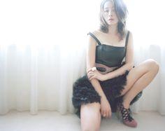 宮沢りえ | Tumblr