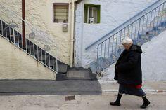 Immigrants help U.S. economy, study says