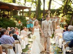 Azle Wedding Venue A M Gardens