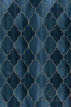 Name: Aladdin Style: Classic Product Number: CB0934 Description: Aladdin in glass Marcasite