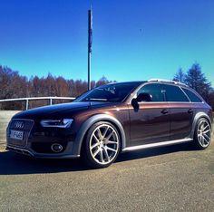 audi wagon old Rs6 Audi, Audi A6 Allroad, Audi A4, Vw Wagon, Audi Wagon, Volvo, Peugeot, Jaguar, Iveco 4x4