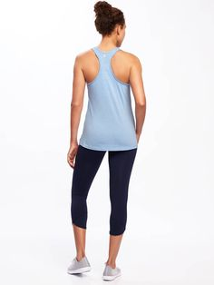separation shoes 3594f bdde4 14 Best Lycra Moves Me images | Women's leggings, Active wear, Gym wear