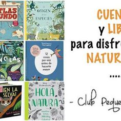 10 cuentos infantiles para 10 miedos comunes de la infancia - Club Peques Lectores: cuentos y creatividad infantil My Books, Things I Want, Children, Cover, Ideas, Human Body Activities, Feelings And Emotions, Good Books, Young Children