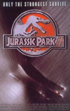 Early Jurassic Park 3 poster art. #JurassicPark3 #JurassicPark Jurassic Park 3, Jurassic World, Joe Johnston, Poster, Art, Jurassic Park, Parks, Art Background, Kunst