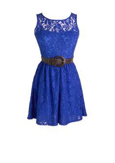 dELiAs > Lace Dress > dresses > party