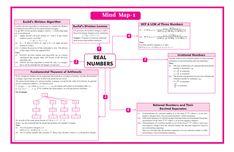 QUICK REVISION CBSE CLASS 10 MATHEMATICS Arithmetic Progression, Roots Of Quadratic Equation, Division Algorithm, Math Notes, Revision Notes, Line Math, Marking Scheme, Irrational Numbers
