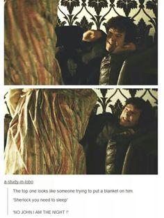 Sherlock is freaking and annoyed! Sherlock Bbc, Sherlock Fandom, Benedict Cumberbatch Sherlock, Jim Moriarty, Sherlock Quotes, Martin Freeman, Johnlock, Destiel, Detective