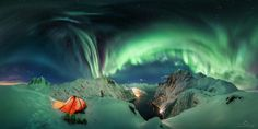 The Lady in Green        by  Nicholas Roemmelt
