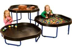 Active World Tray and Stand - MTA $219.95