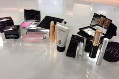 8 truly great beauty products the pros use | Cityline