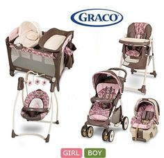 Win a Graco baby collection? Bb Reborn, Reborn Babies, Baby Bundles, Everything Baby, Baby Time, My Baby Girl, Baby Girls, Free Baby Stuff, Baby Hacks
