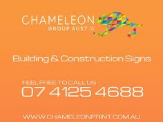 We are professionals in sign printing. Indoor or Outdoor. Sign Printing, Printing Services, Corflute Signs, Construction Signs, Outdoor Banners, Fences, Sheds, Buildings, Bow