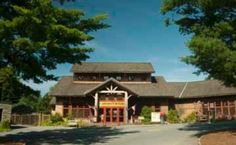 The Adirondack Museum   Blue Mountain Lake, NY - Recommended by Pam and Robert