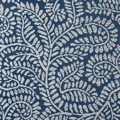 26809-004 Arbois Outdoor Textured Jacquard by Scalamandre