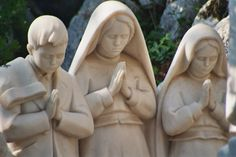 videntes de fatima krouillong comunion en la mano es sacrilegio